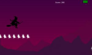 flyingwitch (9)