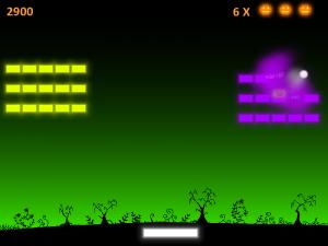 screenshot102
